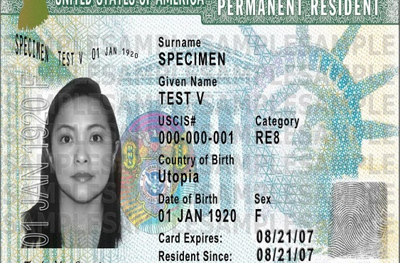 green-card-for-sale